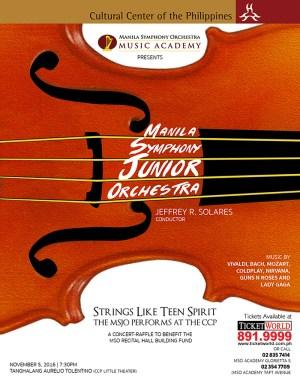 poster_stringslike