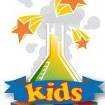 Kids Playlab Preschool
