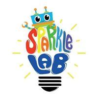 Sparklelab school
