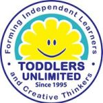 Toddlers Unlimited