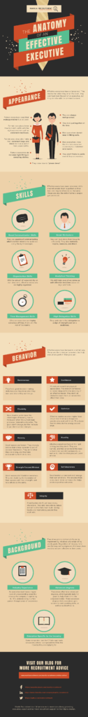 MR-Infographics-Effective-Executive-infographic