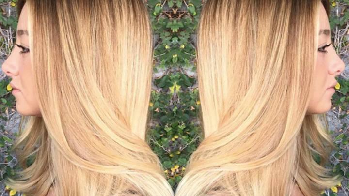 loreal-paris-falls-hottest-hair-trend-7-article-yt