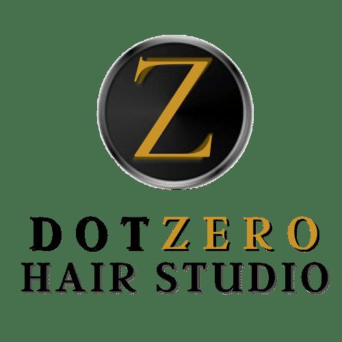 DOT ZERO | MARS Effect Hair Studio