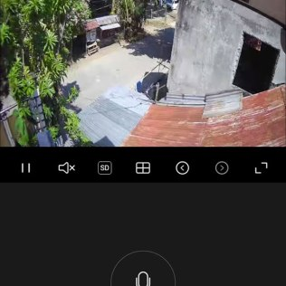 night-vision-xiaomi-youpin-xiaovv-outdoor-security-camera-review-test-v380-app-ui
