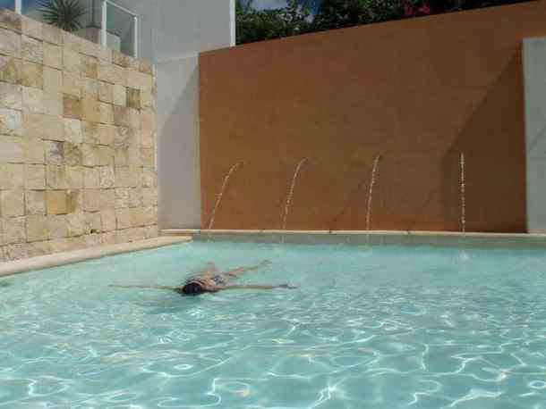 Be resort relaxation time, Cebu city - Philippines #Cebucity #Philippinesasia | maninio.com