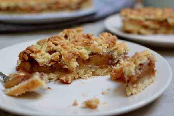 Apples pie-www.maninio.com-pie-apples