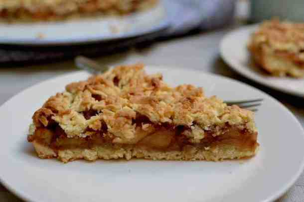 Μηλόπιτα-www.maninio.com-Μήλα