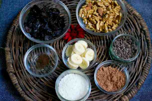 raw-chocolate-truffles_ingredients