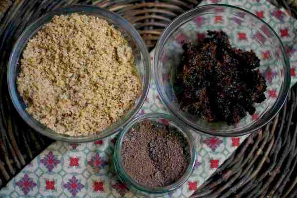 raw-chocolate-truffles_ingredients2