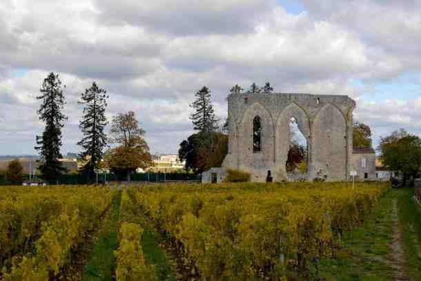 A day in Saint Emilion - France - Maninio.com