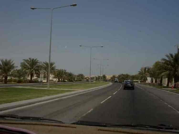 Travelling in Qatar. maninio.com #qatardohaasiangames #Qatartravelling