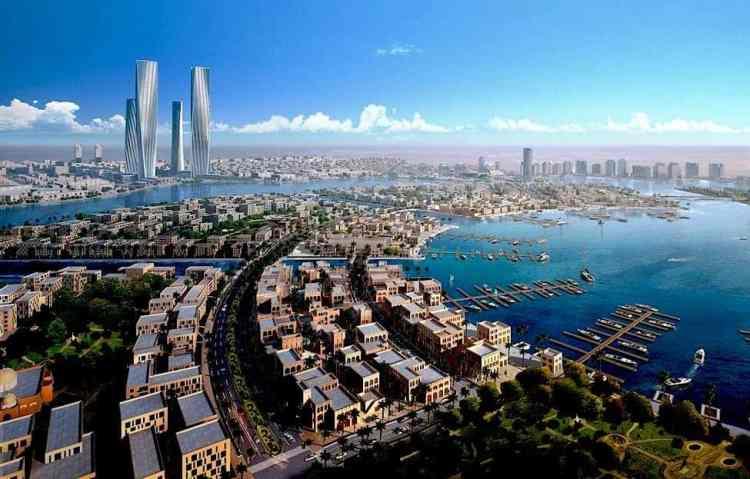 Construction engineering job in Qatar maninio.com-jobs-doha