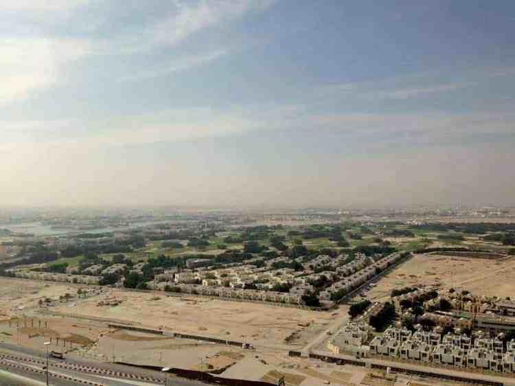 Qatar view maninio.com #constructiondoha #pearlqatar