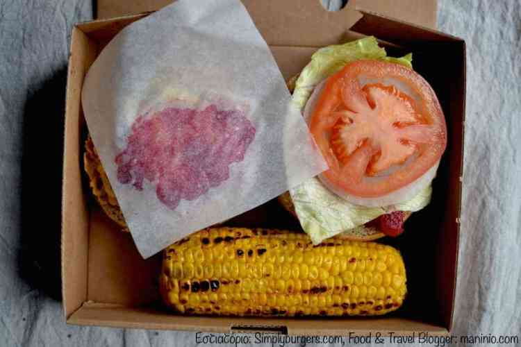 simplyburgers-www.maninio.com-vegan-burgers-food