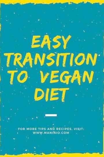 vegan-fasting-www.maninio.com-fruits-vegetables