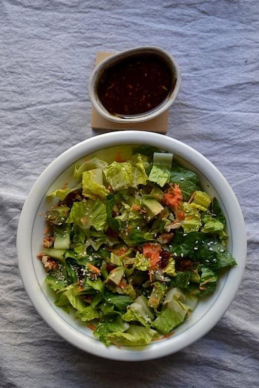 vocado-www.maninio.vom-lettuce-mustard