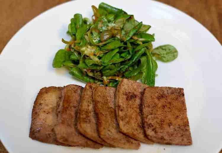 baked-www.maninio.com-tofu-vegan-easter