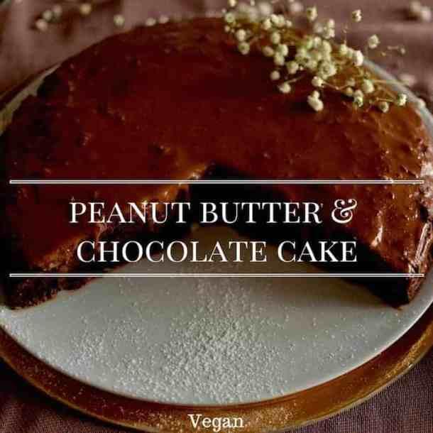 peanut-www.maninio.com-vegan-easter-chocolate