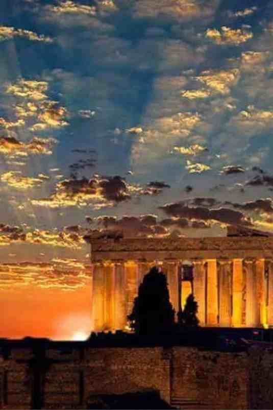 15 things to know before your visit in Greece, best travels maninio.com, #greektravels #greekforeigners
