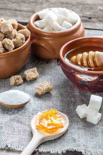 Γλυκαντικά - Are-You-Addicted-to-Sugar-Το ναρκωτικό Ζάχαρη και τα γλυκαντικά, ζάχαρη, - αποτοξίνωση. maninio.com