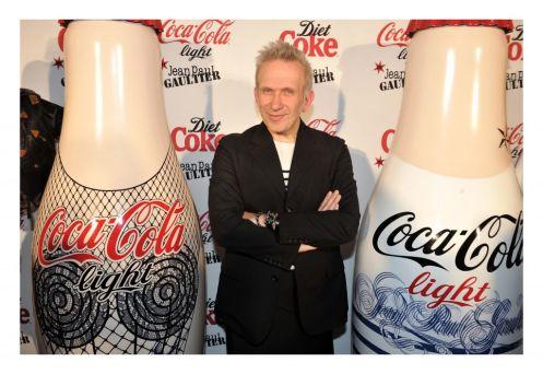 Diet Coke by JPG