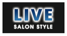 Schwarzkopf LIVE Salon Style