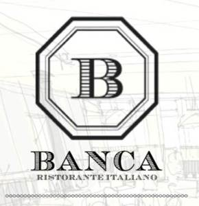 Banca –  Mayfair NatWest Gets a Deposit of Italian Fine Dining