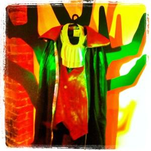Dracula Halloween Costume at Wilkinson