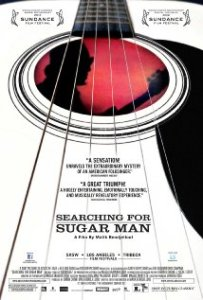 Film Review | Searching for Sugar Man: Rodriguez