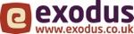 Exodus Travels Partners With Navigate Media for Social Media Amplification