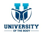 University of the Body logo
