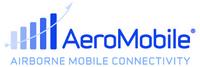 EE Customers Can Now Call, Text & Tweet Inflight