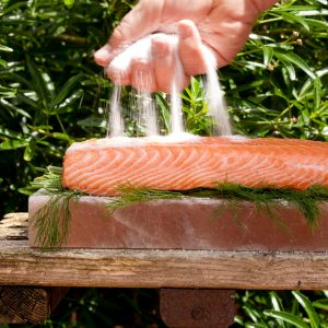 Himalayan Salt Blocks – 600 Hundred Million Years in the Making