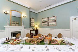 http://www.marriott.co.uk/hotels/travel/lonch-london-marriott-hotel-county-hall/