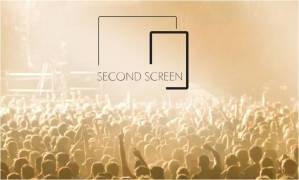 Second Screen Gigwise Live Music Festival App Download Here