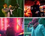 The New Jazz Age Hits London With Soho.Live Jazz Week