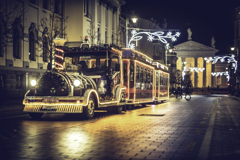 Vilnius Christmas Train.jpg