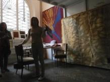 Angela Florio Atelier di arte applicata