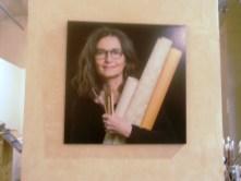Anna Baldi Illustratrice e rilegatrice