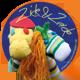 Logo_ZickZack