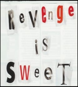 Revenge-is-Sweeter