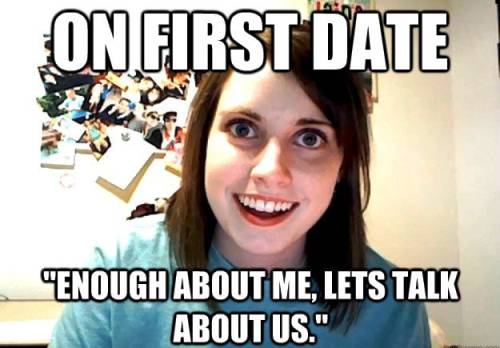 overly-attached-girlfriend-meme