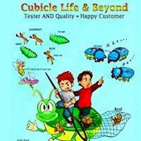 Book Review: BUGman by Sachin Kodagali & Santosh Avvannavar