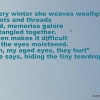 Winter #1