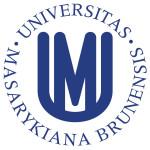 logo_MU_blue
