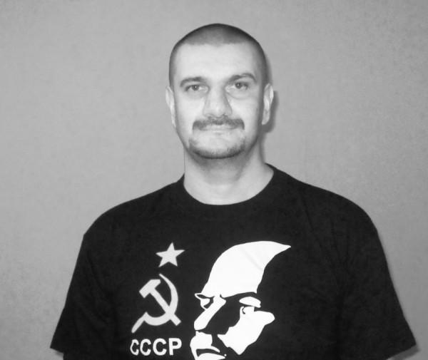 L. Kašuka na FB (facebook.com)