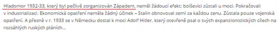 Hladomor v SSSR pokračování (svobodnenoviny.eu)