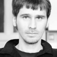 Martin Dobeš