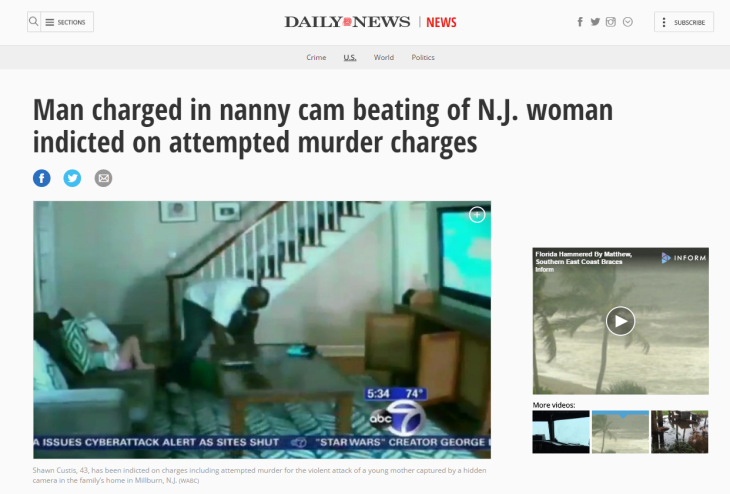 n-j-nanny-cam-attacker-indicted-on-attempted-murder-ny-daily-news