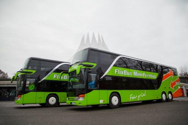 meinfernbus_flixbus_europa_wird_gruen